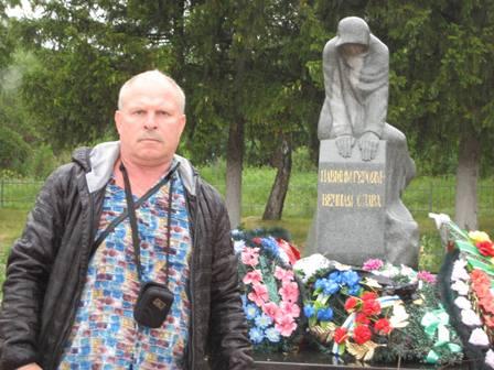 http://www.rodzem58.ru/images/news/news_text_3334_14206_img2514.jpg